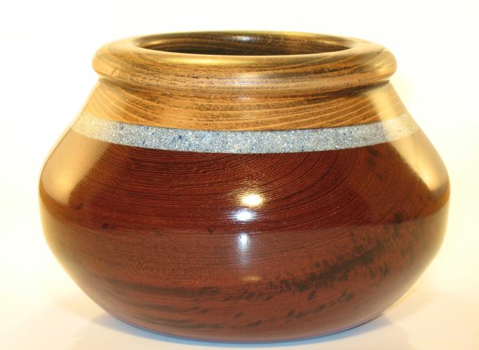 Composite Bowl