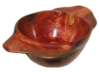 bowl side1