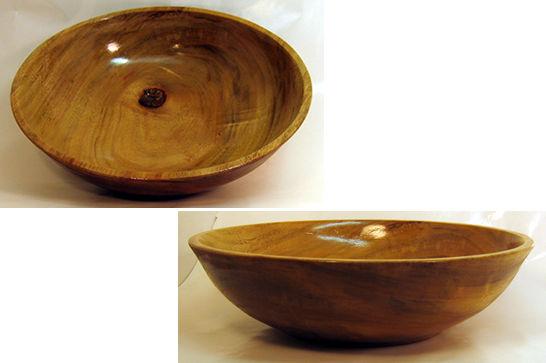 Fruit Bowl #183