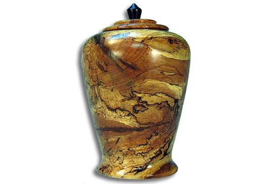 Pet Cremation Urn #199