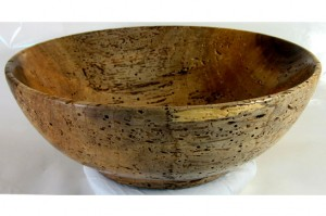 255_bowl