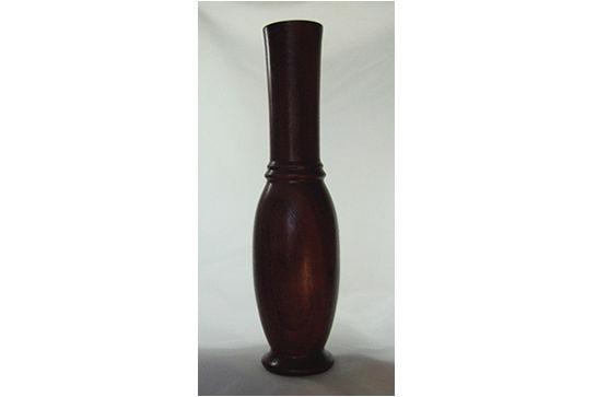 Elegant Live Bud Vase #447